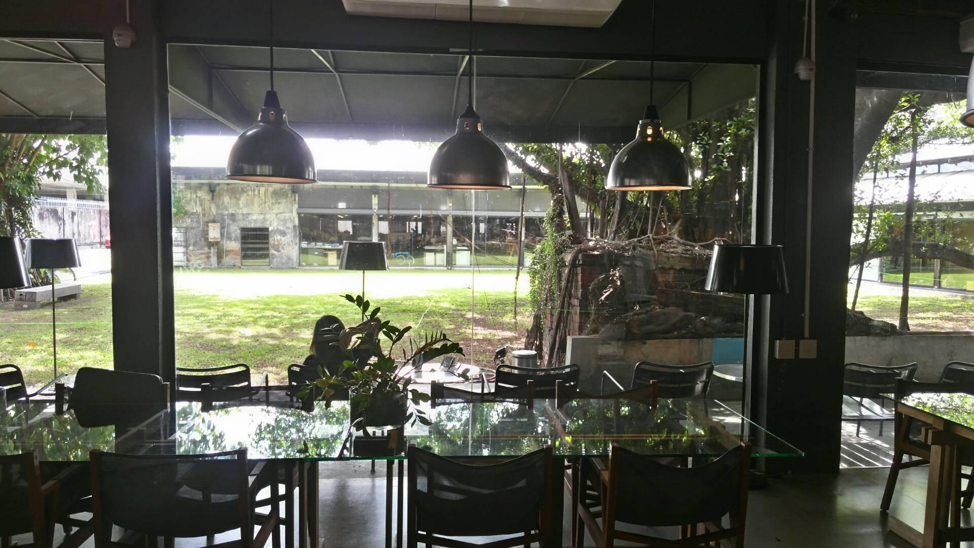 The_Jam_Factory